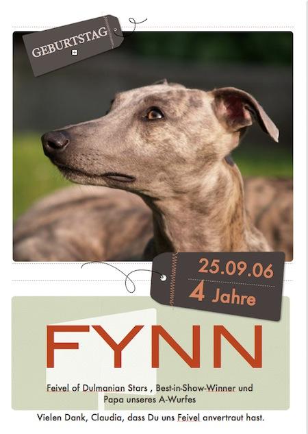 fynn_geb-small.jpg