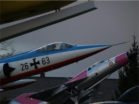 museum_5-small.JPG