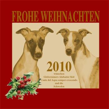 weihnachten_2010-small.jpg