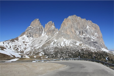 sejour-dolomtes-4-small.jpg