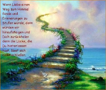 regenbogenbrueckestufen_370.jpeg