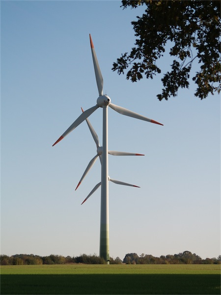wind-small.JPG
