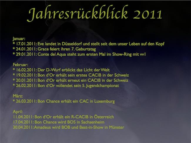 ruckblick001-small.jpg