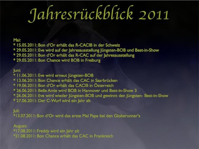 ruckblick002-small.jpg