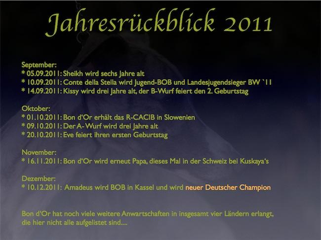 ruckblick003-small.jpg