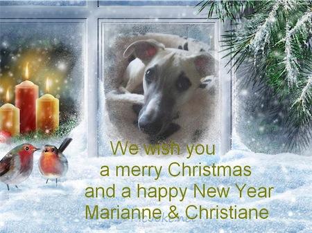 marianne2012-small.jpg