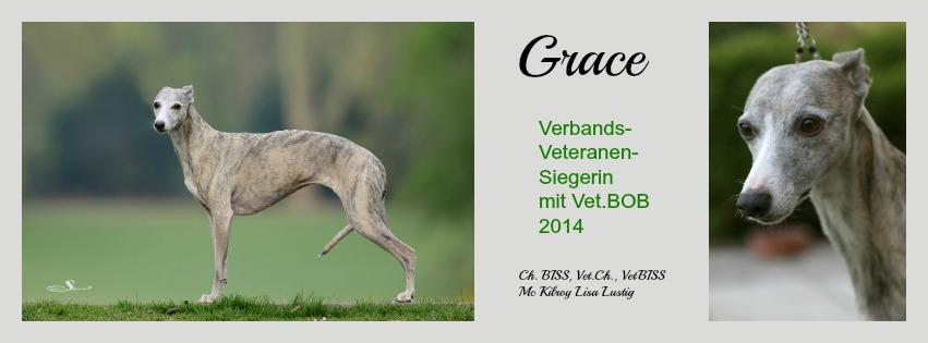 Grace_Verbandssieger_14