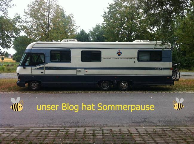 IMG_1640_sommer