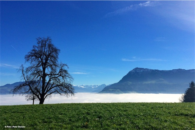 Wolken_1-small