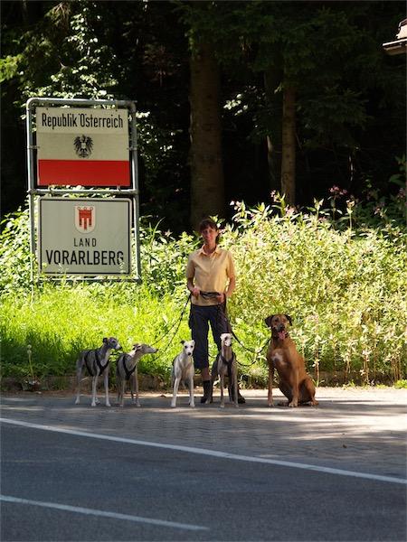 Wandern_Allgäu_1-small